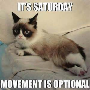 Saturday1