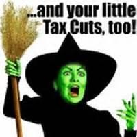 taxcuts