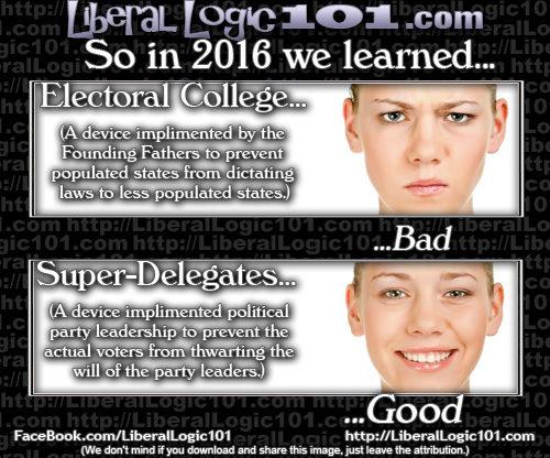 liberal-logic-101-5164-500x416