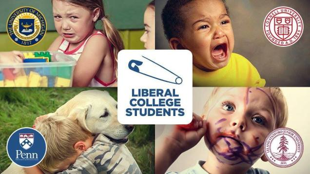 liberal-students