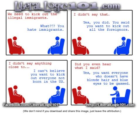 liberal-logic-101-5399