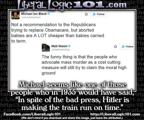 liberal-logic-101-5417