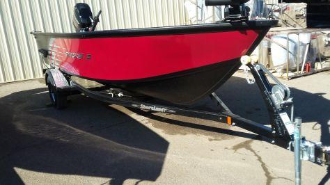 boat-5