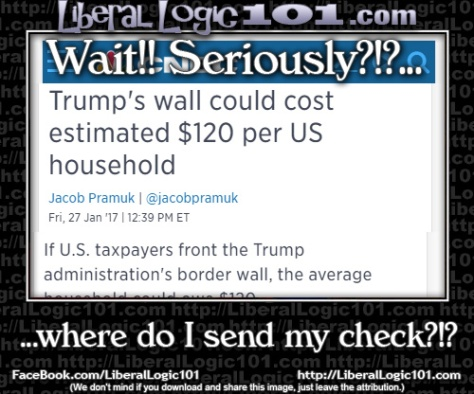 liberal-logic-101-5469