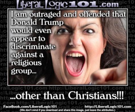 liberal-logic-101-5477