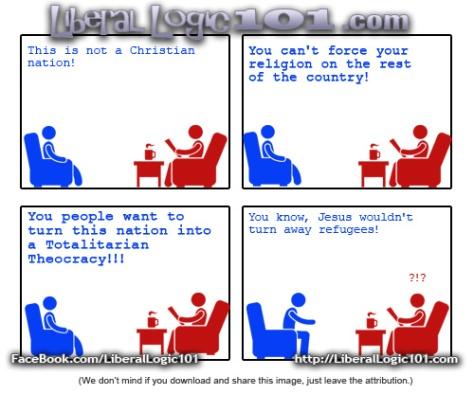 liberal-logic-101-5480