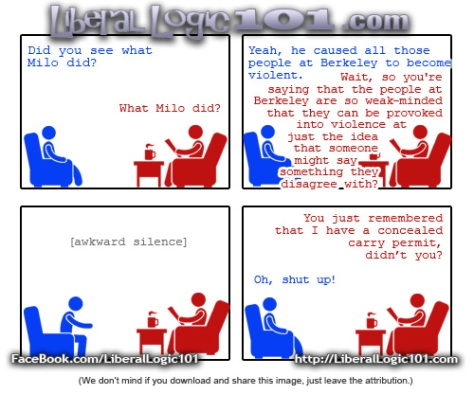liberal-logic-101-5493
