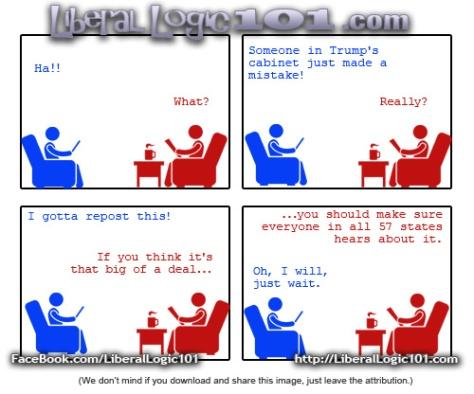 liberal-logic-101-5503