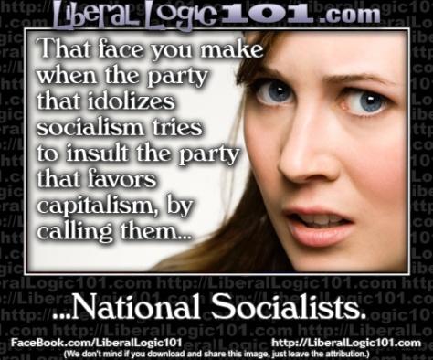liberal-logic-101-5504