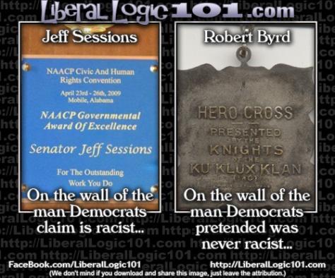 liberal-logic-101-5518