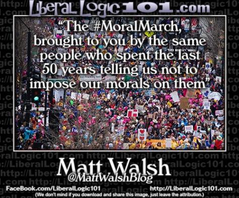 liberal-logic-101-5539