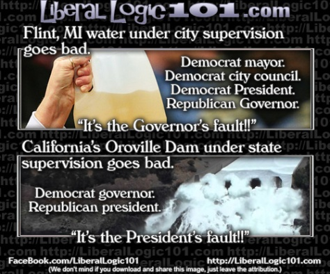 liberal-logic-101-5544