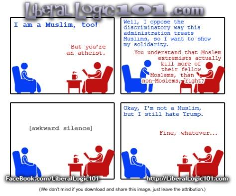 liberal-logic-101-5560