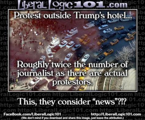 liberal-logic-101-5563