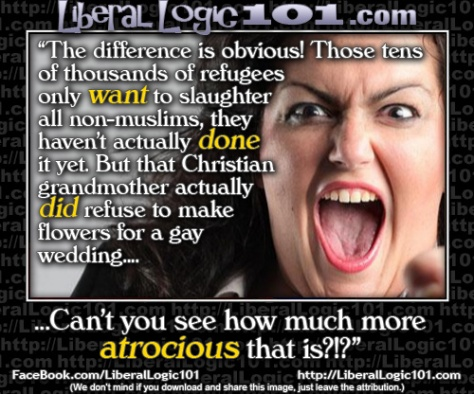liberal-logic-101-5570