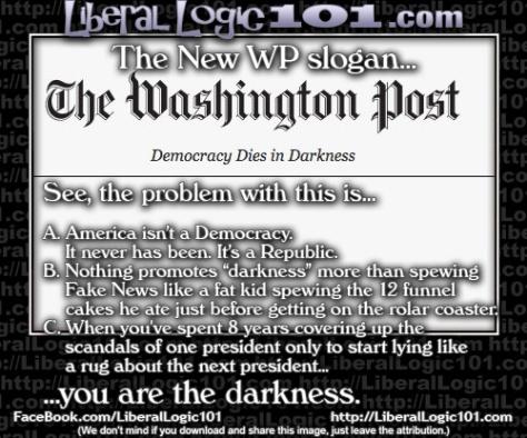 liberal-logic-101-5574