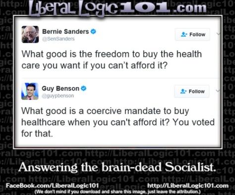 liberal-logic-101-5579