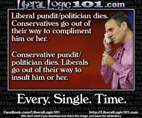 liberal-logic-101-5583