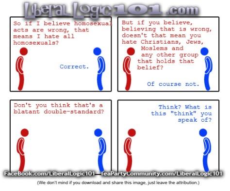 liberal-logic-101-832