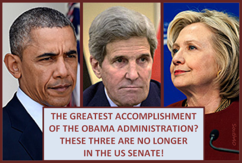 senateaccomplishment
