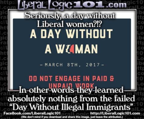 liberal-logic-101-5598