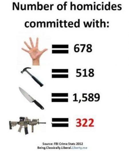 gun-facts-450x527