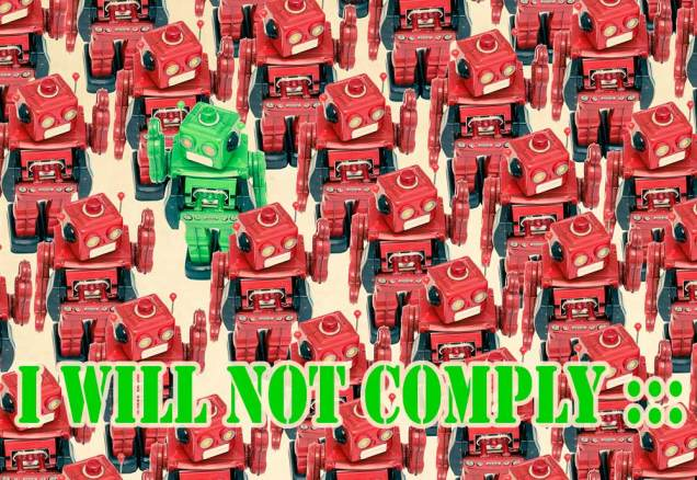 i-will-not-comply-rebellion-free-speech