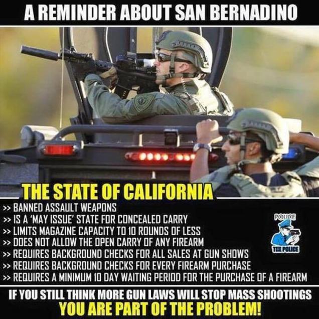 gun-control-fail-california