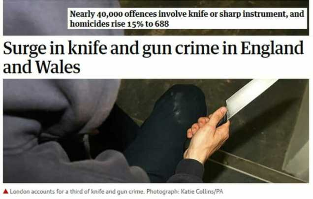 london-uk-rate-of-violent-knife-and-gun-crime-is-soaring-768x488