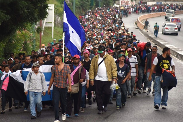 migrants 1.jpg